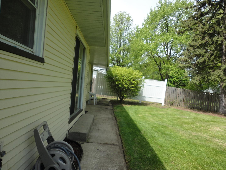 690 Konen, AURORA, Illinois, 60505
