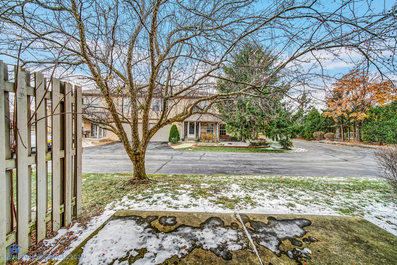 9380 Meadowview, Orland Hills, Illinois, 60487