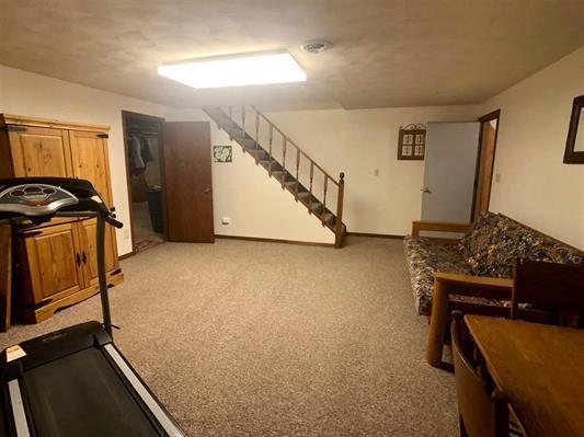 6621 Ohare, Stillman Valley, Illinois, 61084
