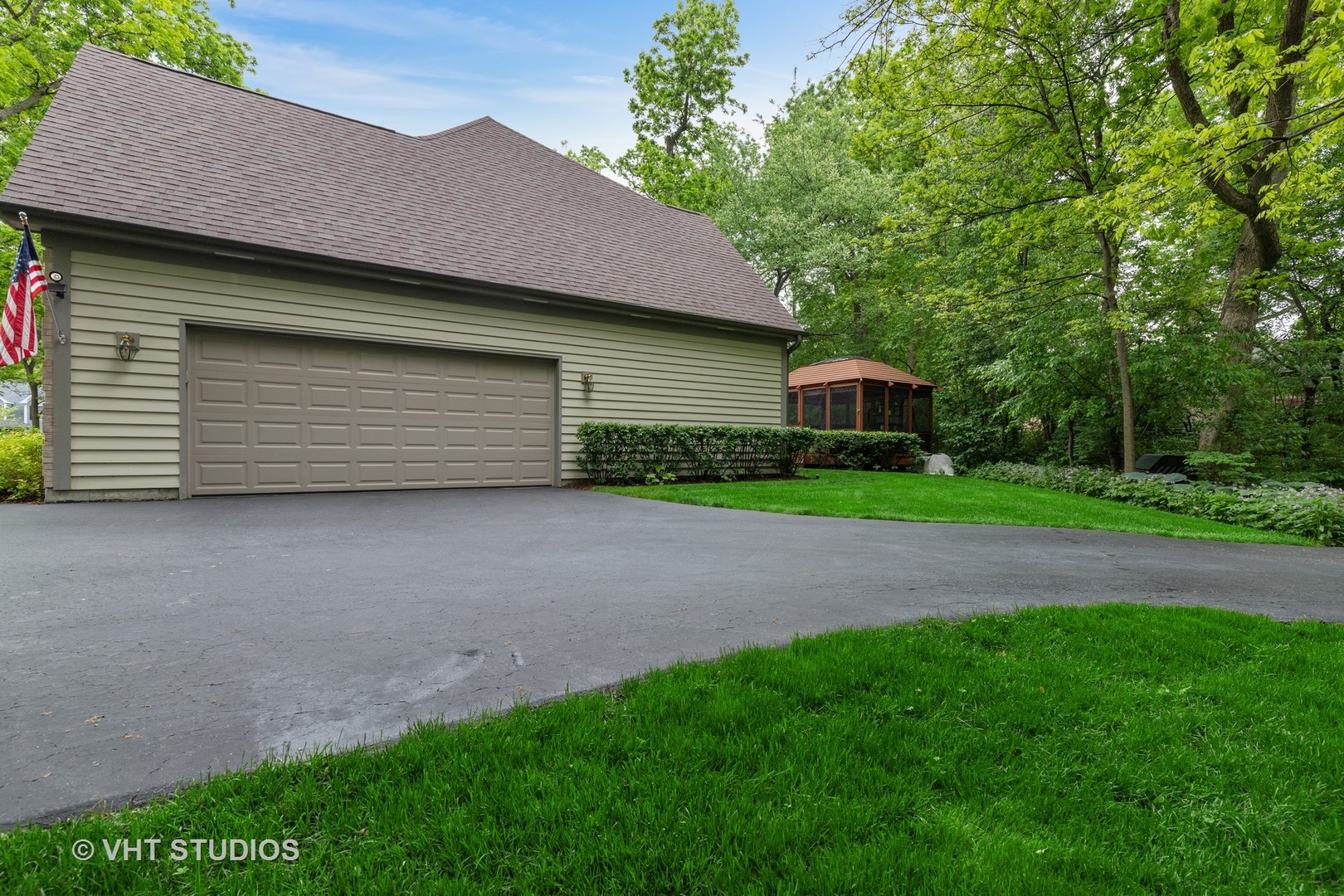 520 Christy, Grayslake, Illinois, 60030