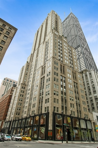 Property for sale at 159 East Walton Place Unit: 8D, Chicago-Near North Side,  IL 60611
