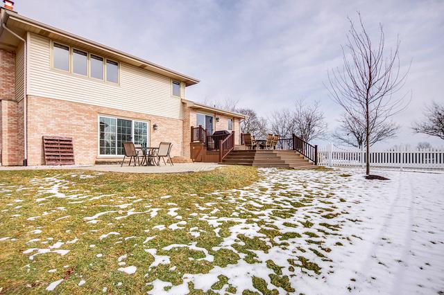 9231 Haven, Orland Hills, Illinois, 60487