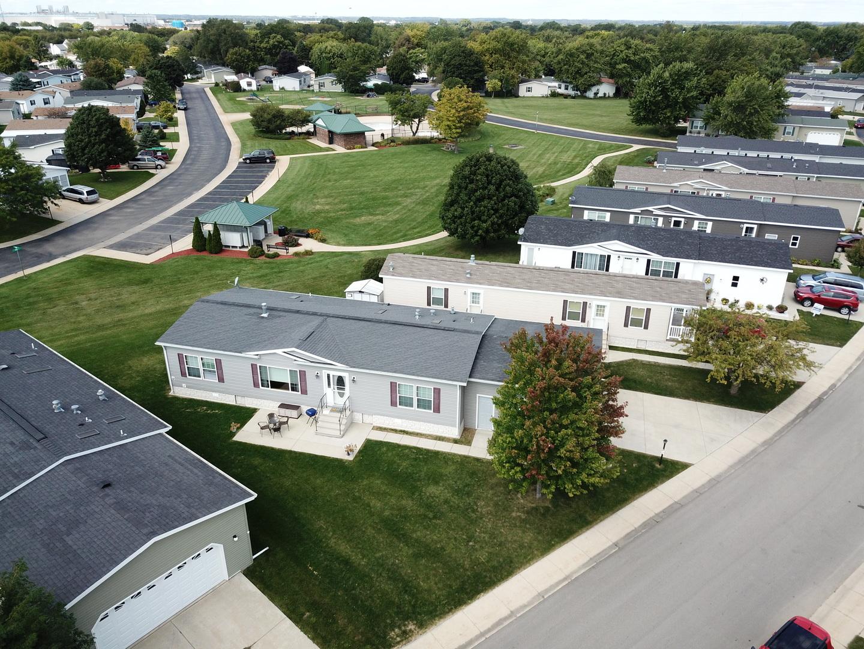 270 Fox, Belvidere, Illinois, 61008