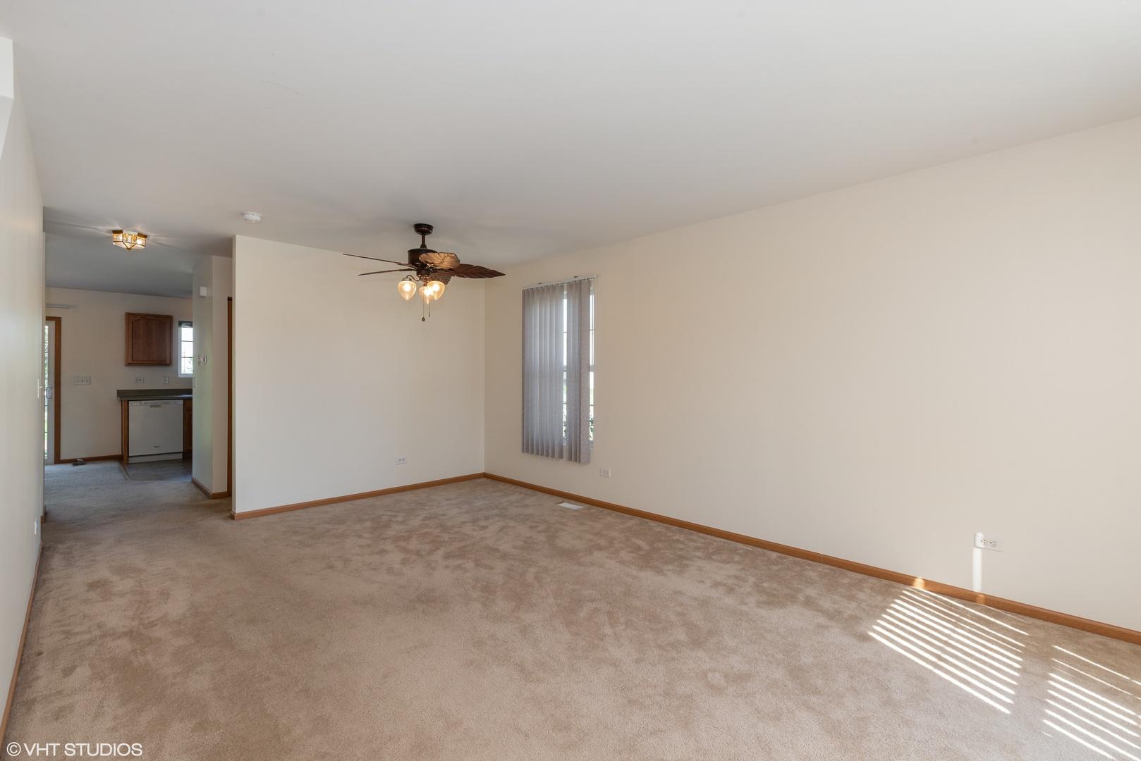 215 East Lark, Cortland, Illinois, 60112