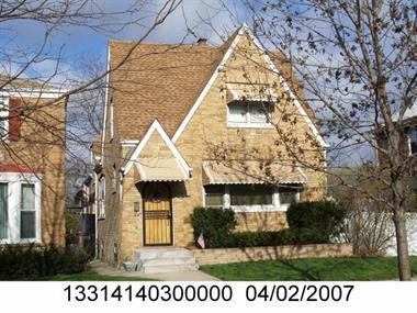 1724 N Nashville Exterior Photo
