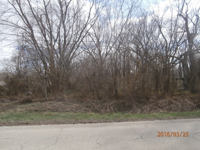 Lot 7 Williams Sub, Chebanse, IL 60922