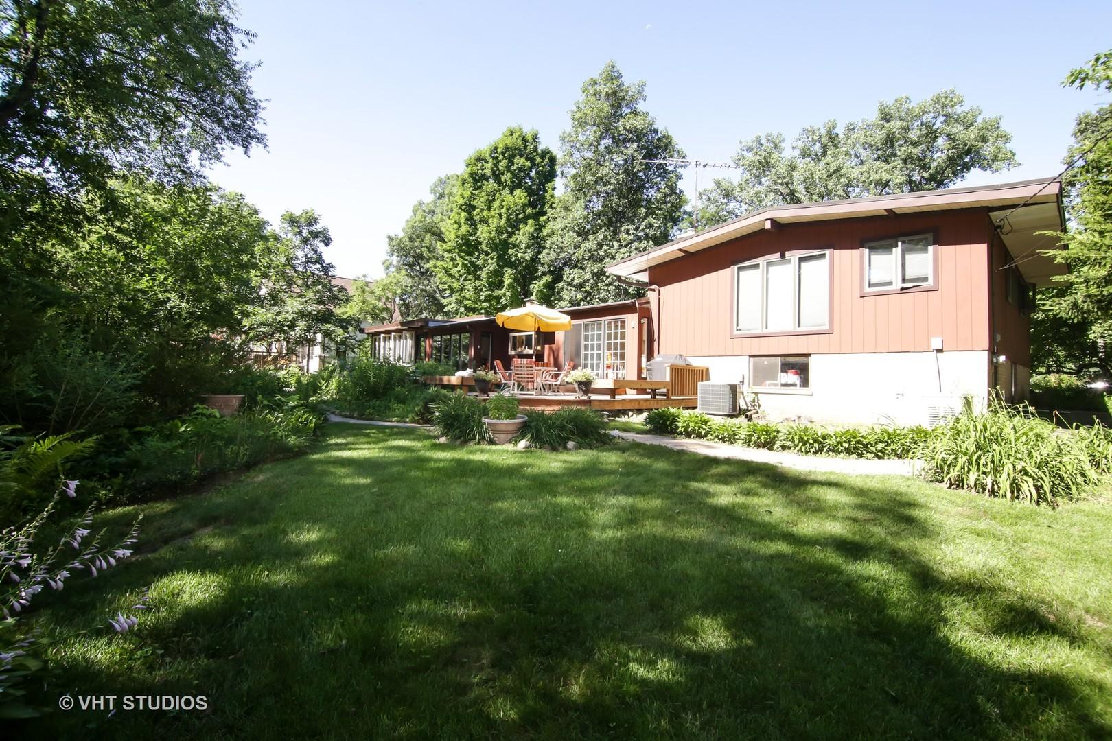 17 Ferndale, DEER PARK, Illinois, 60010
