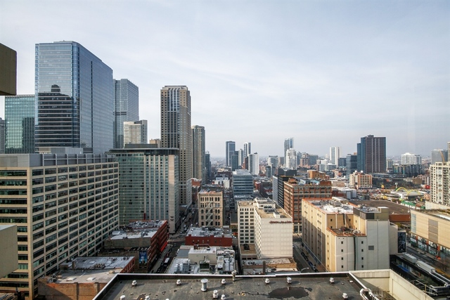 440 North Wabash 2904, CHICAGO, Illinois, 60611