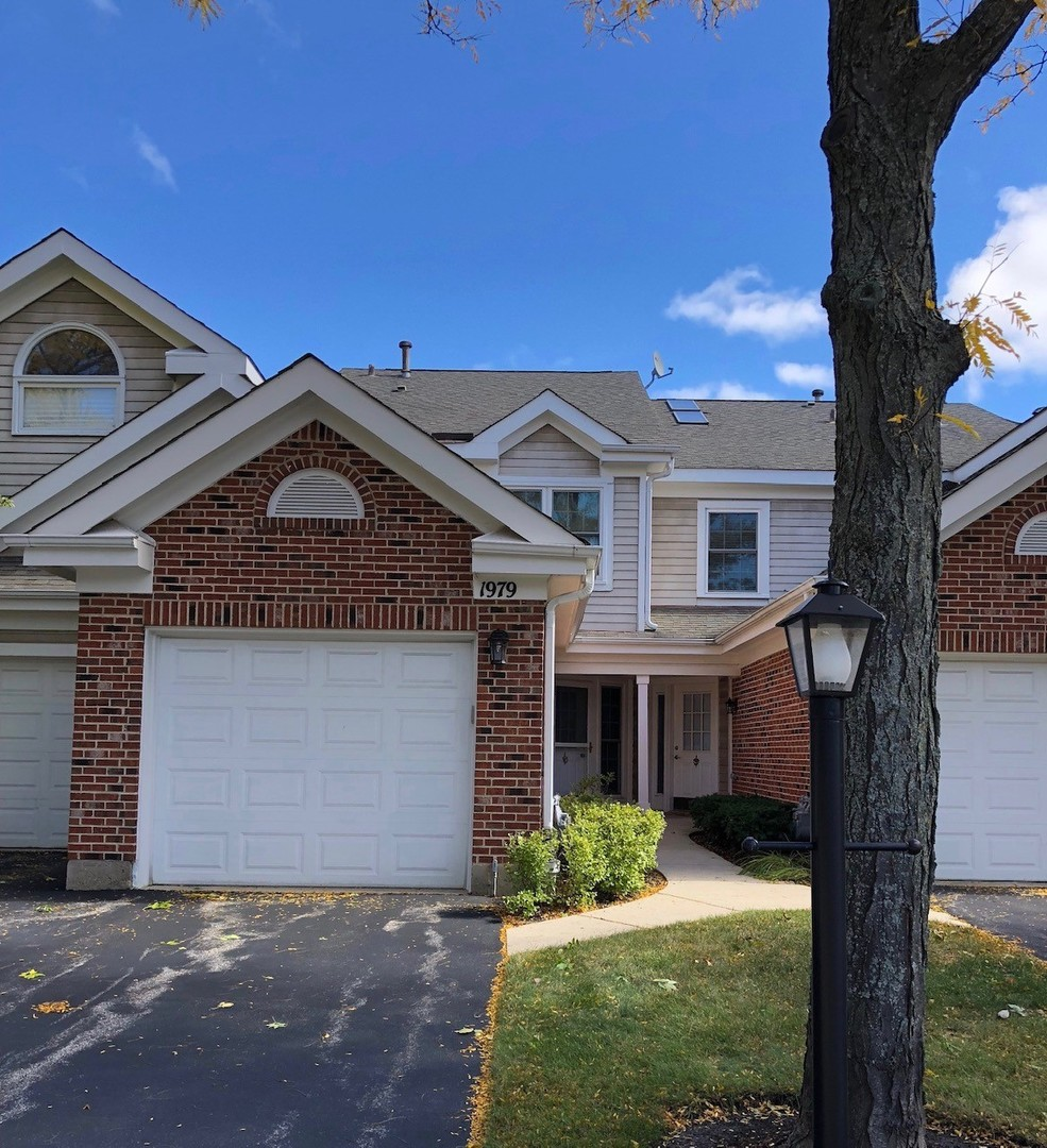 Arlington Heights Home Addition: Homes For Sale In The Lake Arlington Towne Subdivision