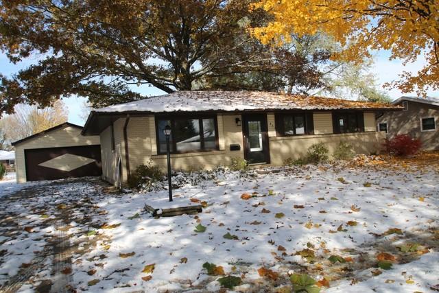 433 Lynne, Belvidere, Illinois, 61008