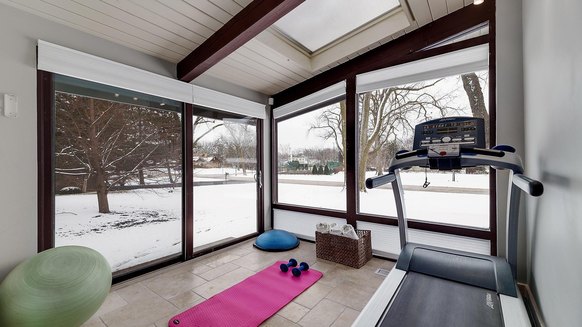 324 Timber View, Oak Brook, Illinois, 60523