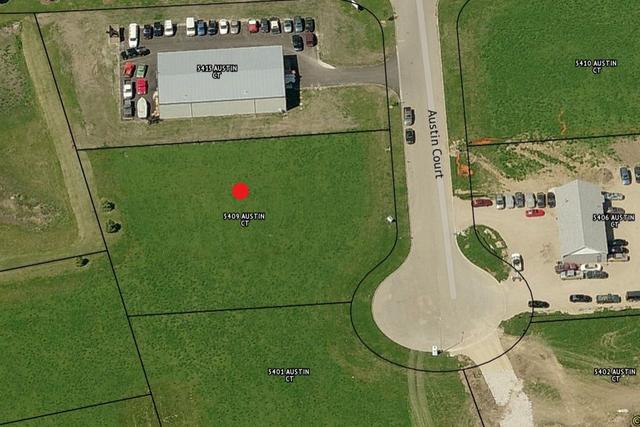 5409 AUSTIN Court, Ringwood, IL 60072