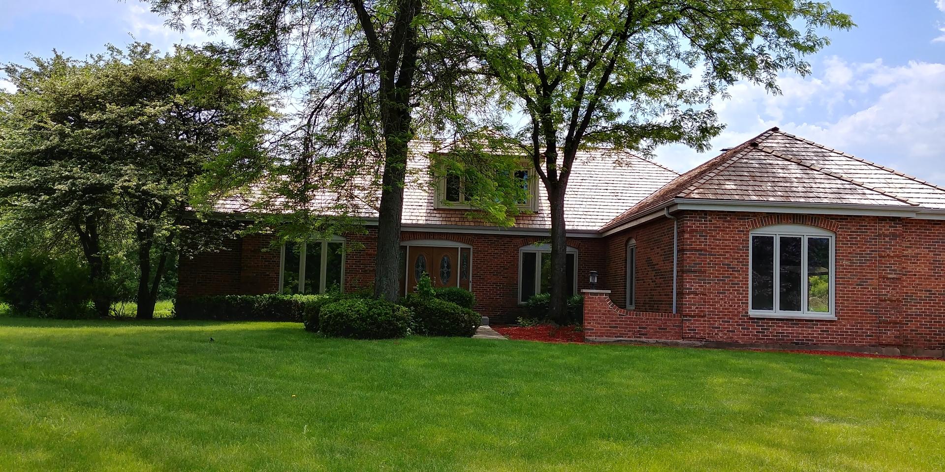 1384 Manassas Lane, Long Grove, Illinois 60047