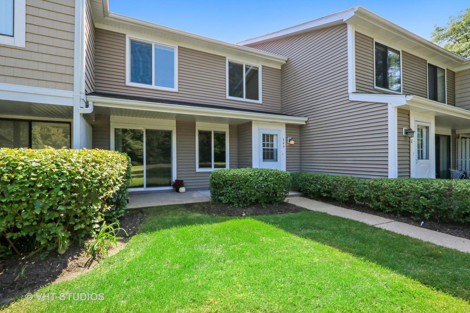 404 Kennedy Place, Vernon Hills, Illinois 60061