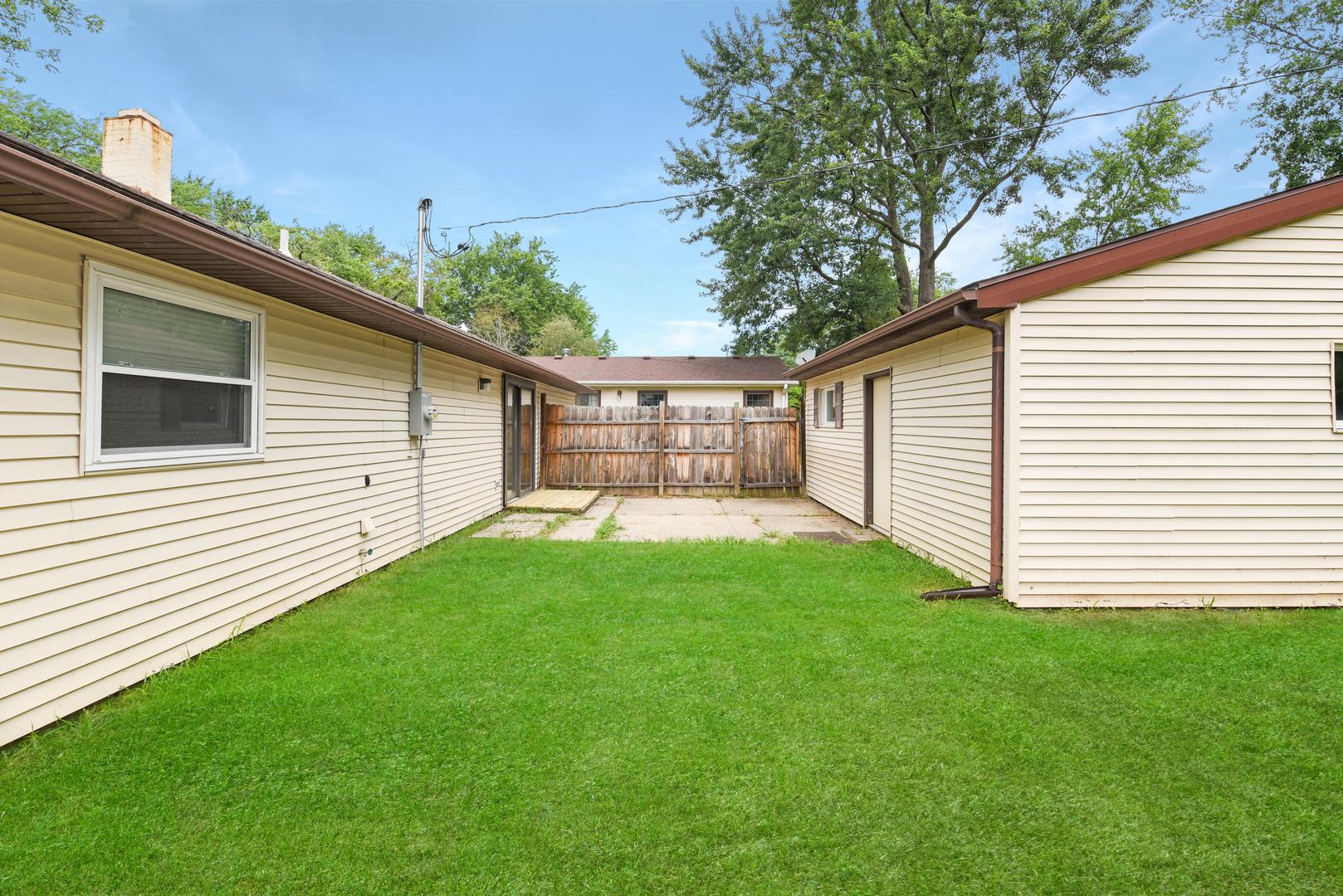 1008 Frank, Champaign, Illinois, 61821