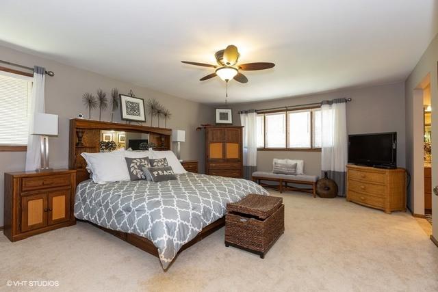 782 Leslie, Frankfort, Illinois, 60423