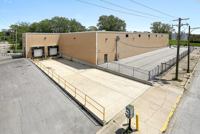 14740 Oakley Avenue, Harvey, IL 60426