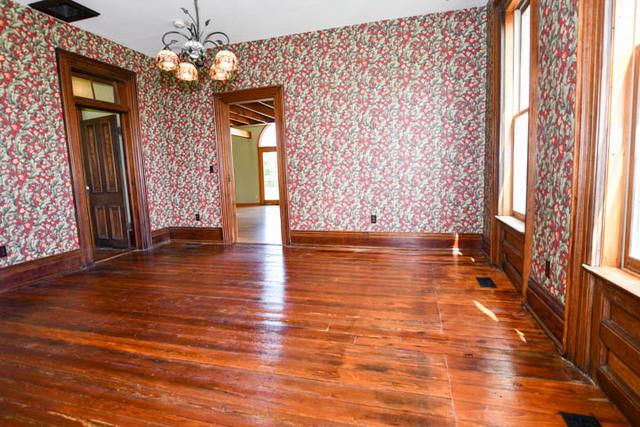 1004 East 1675 North, Danvers, Illinois, 61732