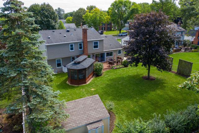374 Countryside, Roselle, Illinois, 60172