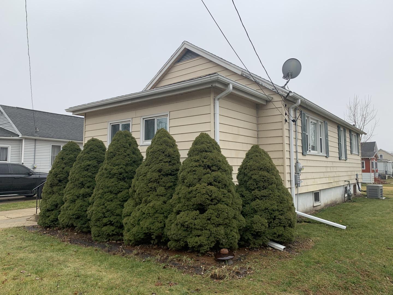 423 Elm, Ottawa, Illinois, 61350