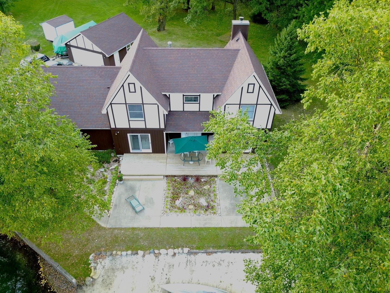 Property for sale at 360 Bobby Lane, Braidwood,  IL 60408