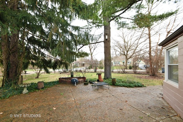 12421 South 68TH, Palos Heights, Illinois, 60463