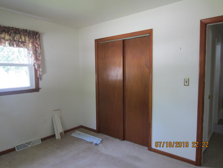 2433 BERRY, Joliet, Illinois, 60435