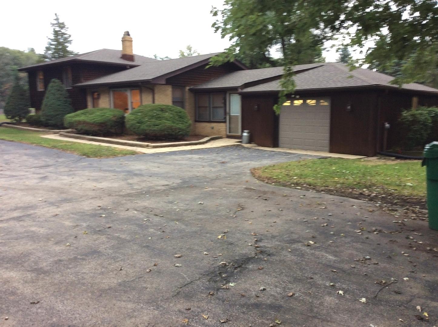 15054 147th, Homer Glen, Illinois, 60491
