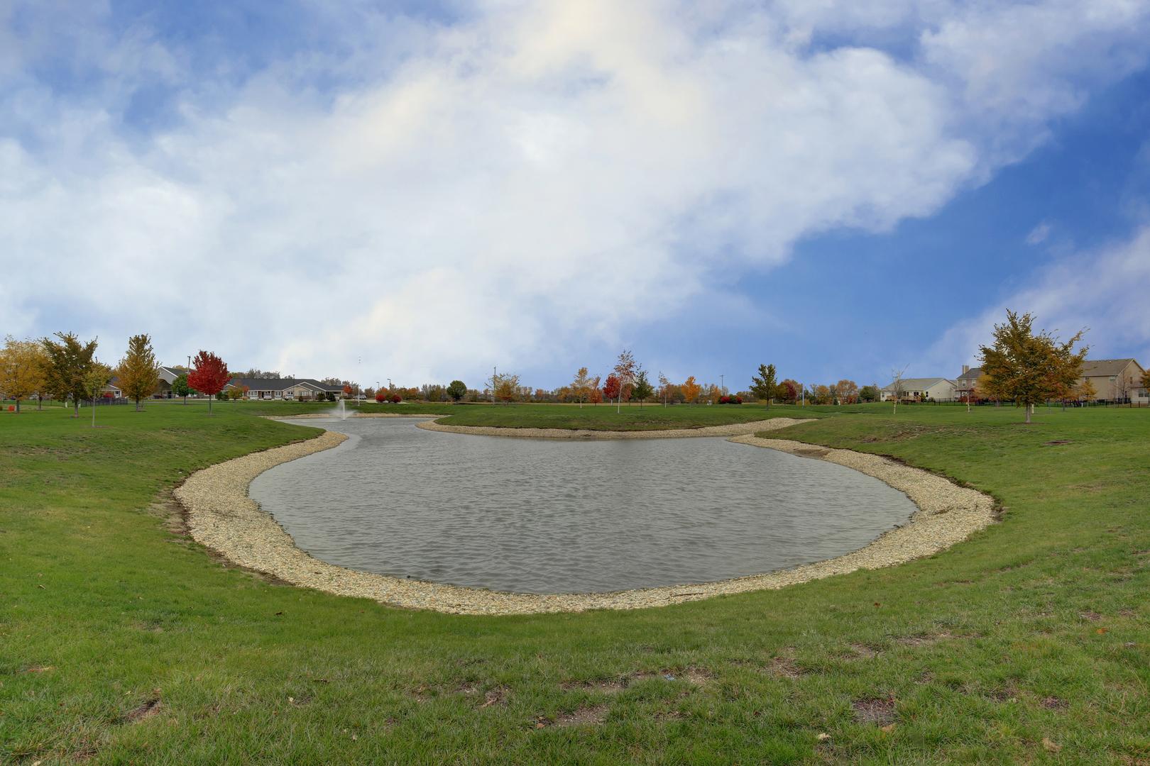 1306 Ridge Creek, SAVOY, Illinois, 61874
