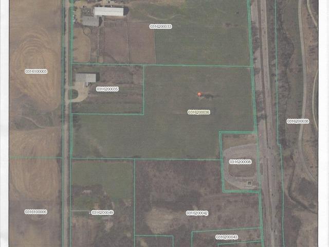 41773 N Mill Creek Road, Old Mill Creek, IL 60083