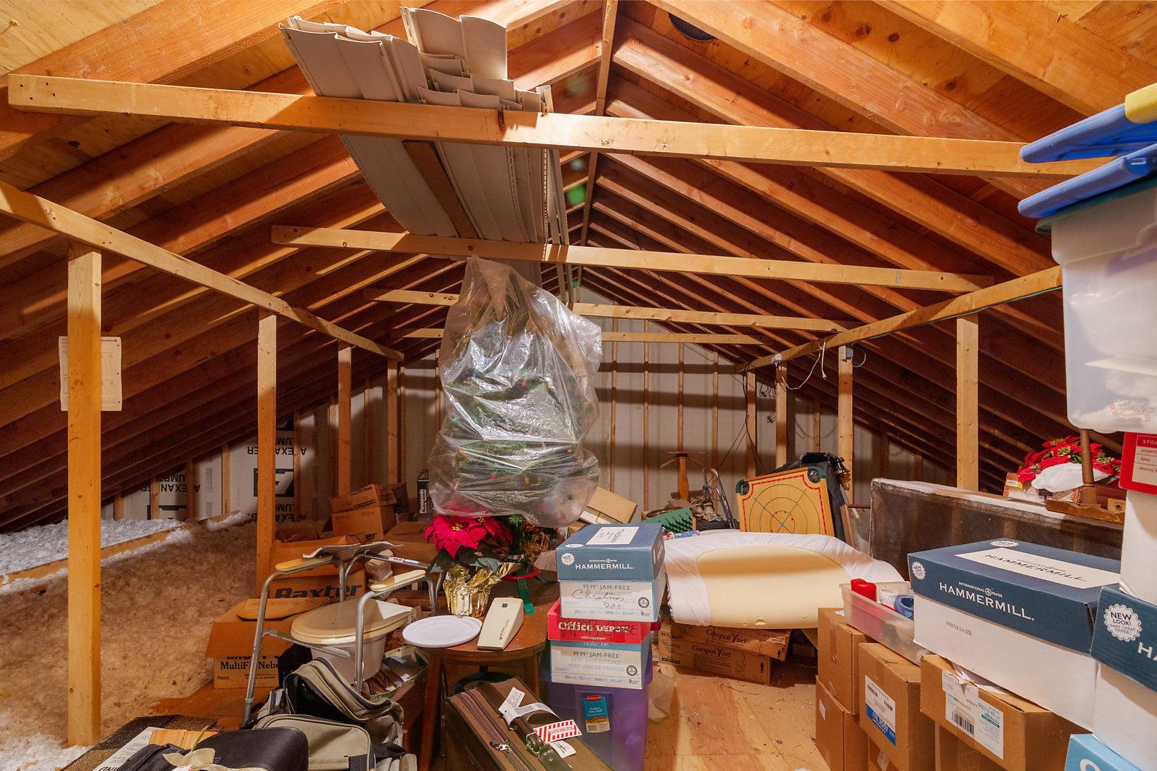 2712 North 3853rd, Sheridan, Illinois, 60551
