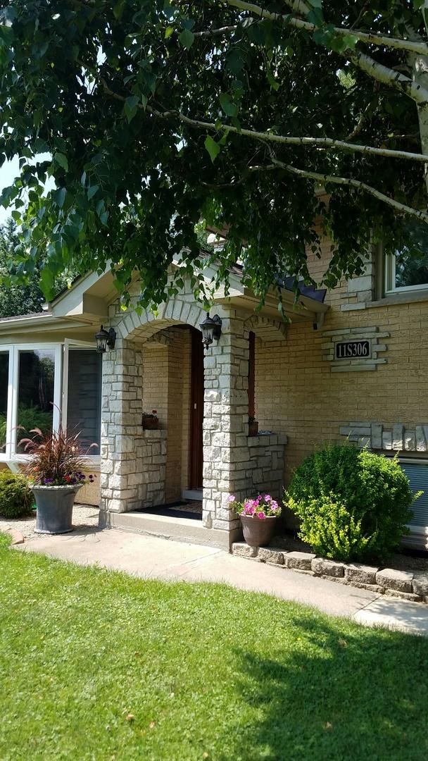 11S306 Oakwood, LEMONT, Illinois, 60439