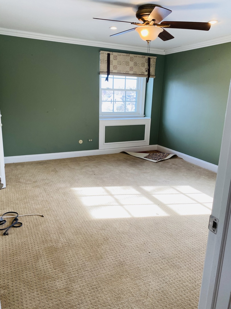 340 Grayfriars, Inverness, Illinois, 60067