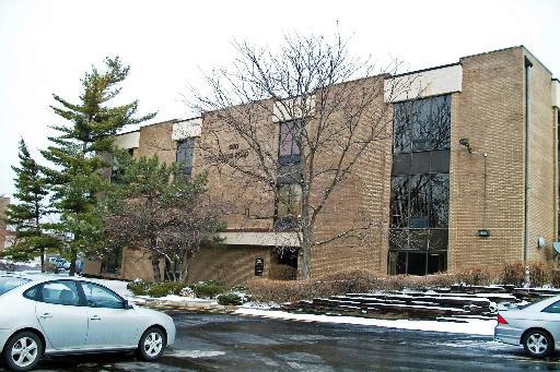 900 Ridge Road, Homewood, IL 60430