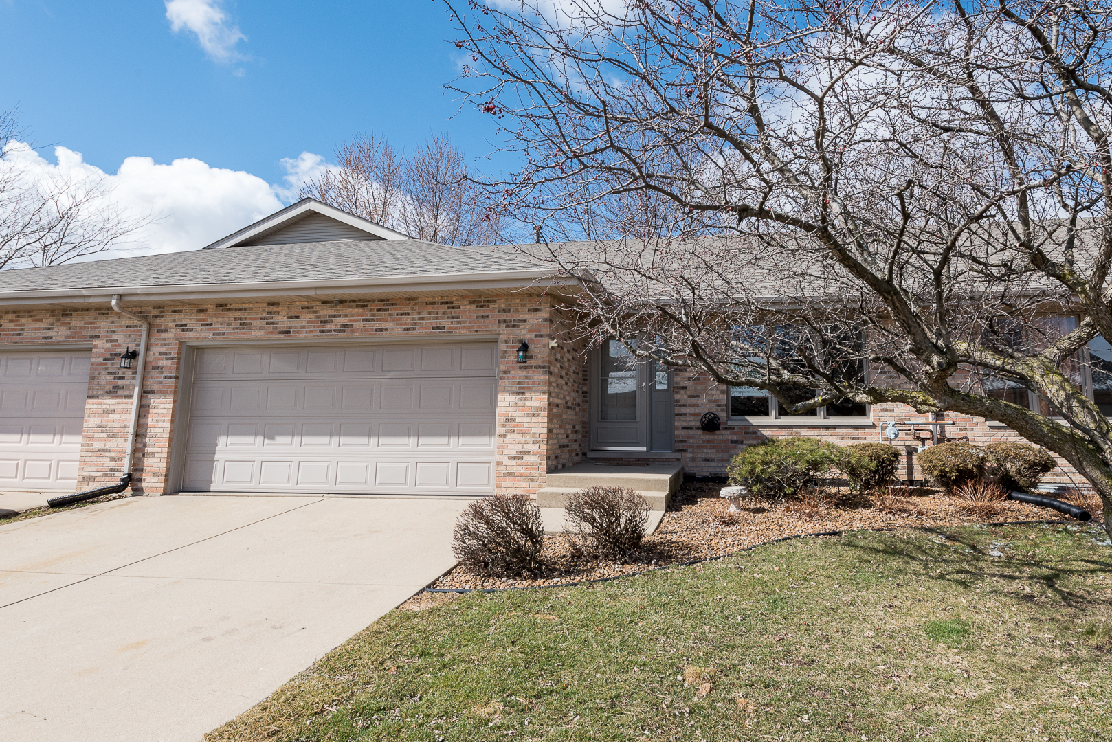 Property for sale at 803 Eagle Creek Road, Elwood,  IL 60421