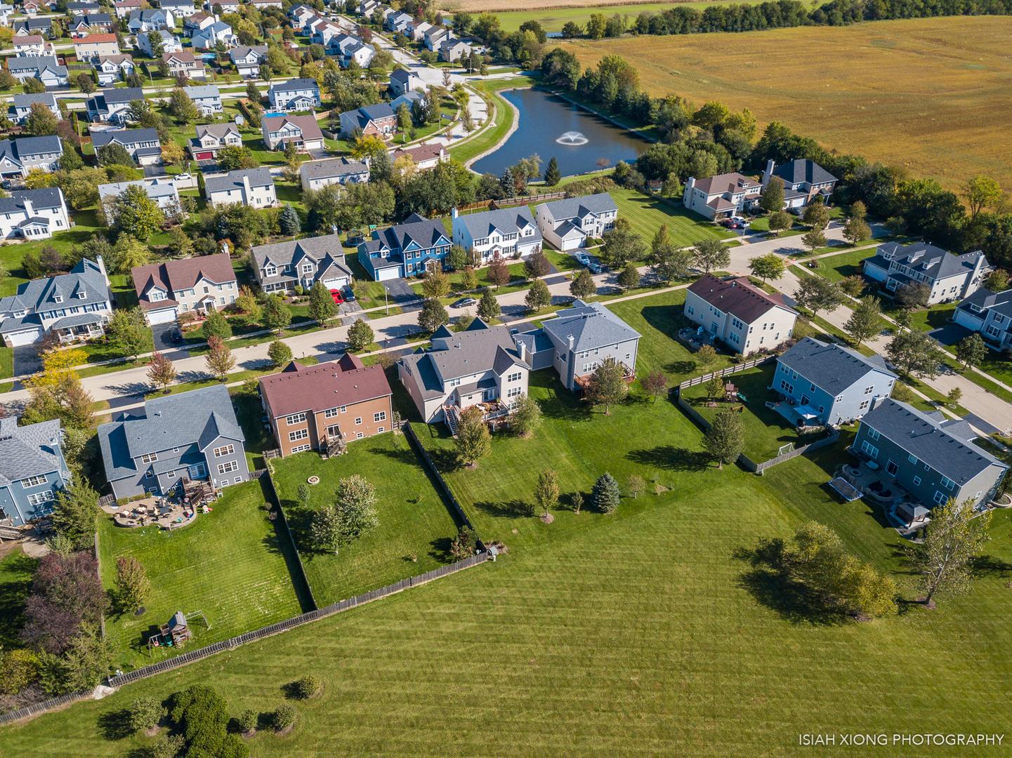223 Loradale, Oswego, Illinois, 60543