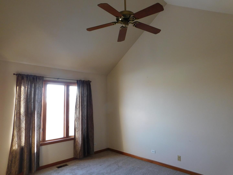 1764 North 44th, Leland, Illinois, 60531