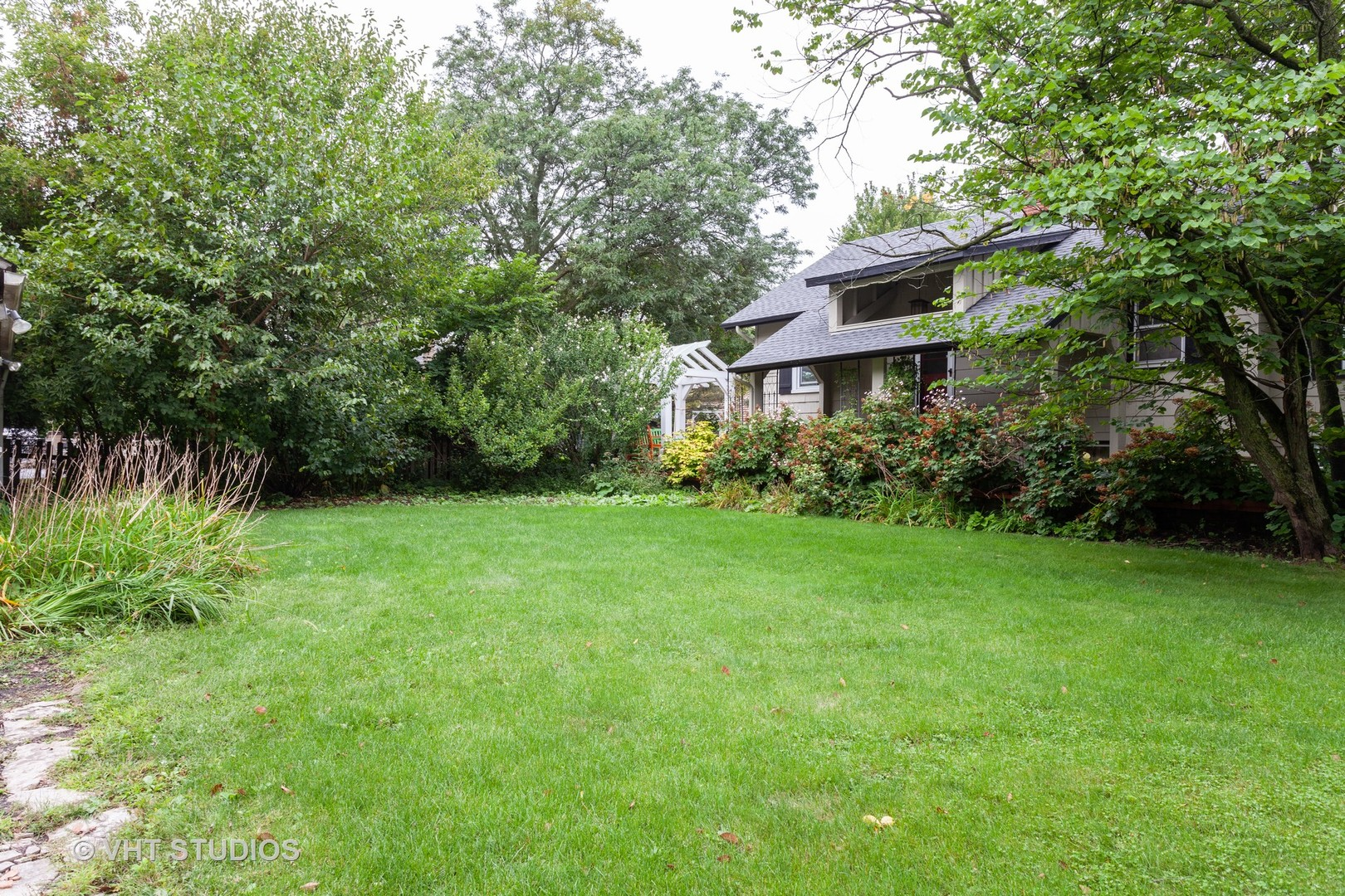 203 West North, Hinsdale, Illinois, 60521