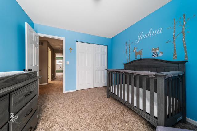 1145 JOHN, Hoffman Estates, Illinois, 60169