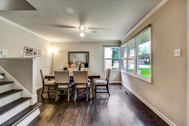 758 North Rohde, Hillside, Illinois, 60162