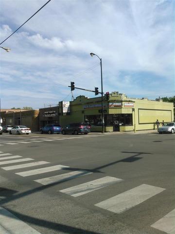 4359 W Division Street, Chicago, IL 60651