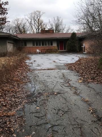 1710 Duffy Lane, Bannockburn, IL 60015