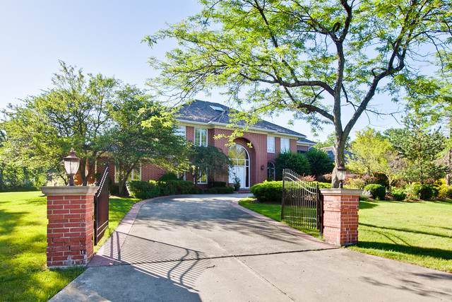 2605 Kelly Lane, Highland Park, IL 60035