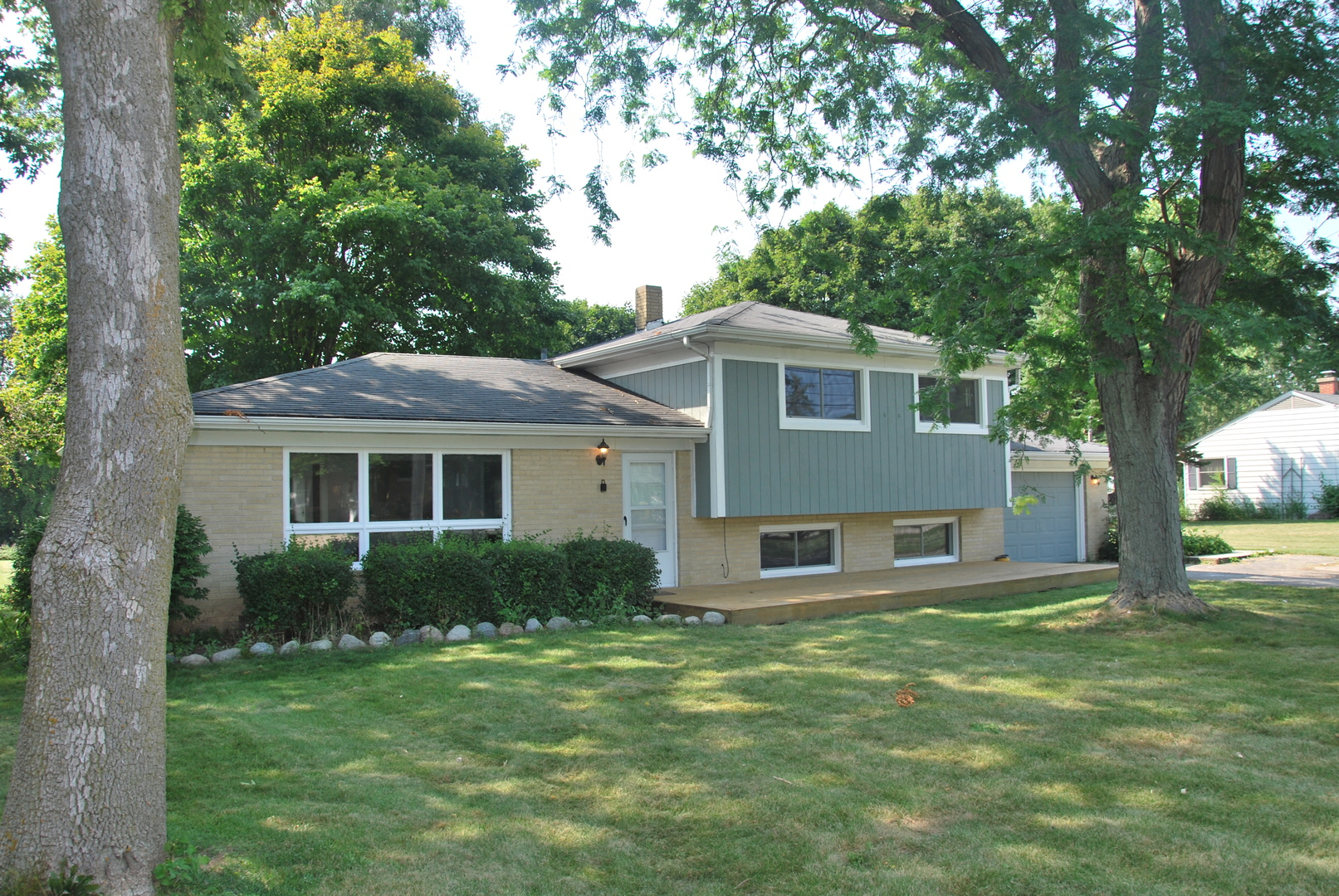 Property for sale at 10209 William Street, Richmond,  IL 60071