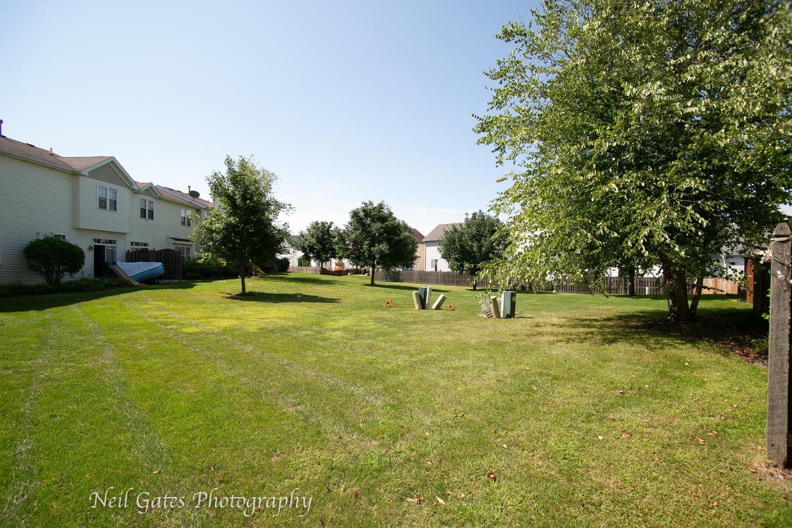 3841 Trading Post, Joliet, Illinois, 60435