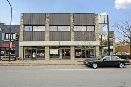 123 Green Bay Road, Wilmette, IL 60091