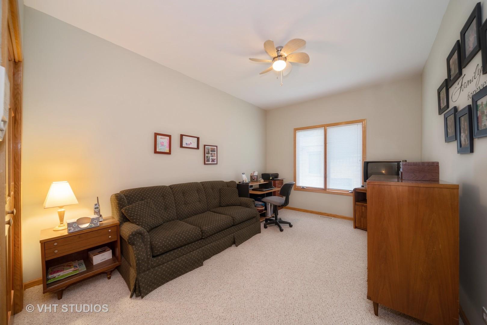 9119 LOCH GLEN, Lakewood, Illinois, 60014