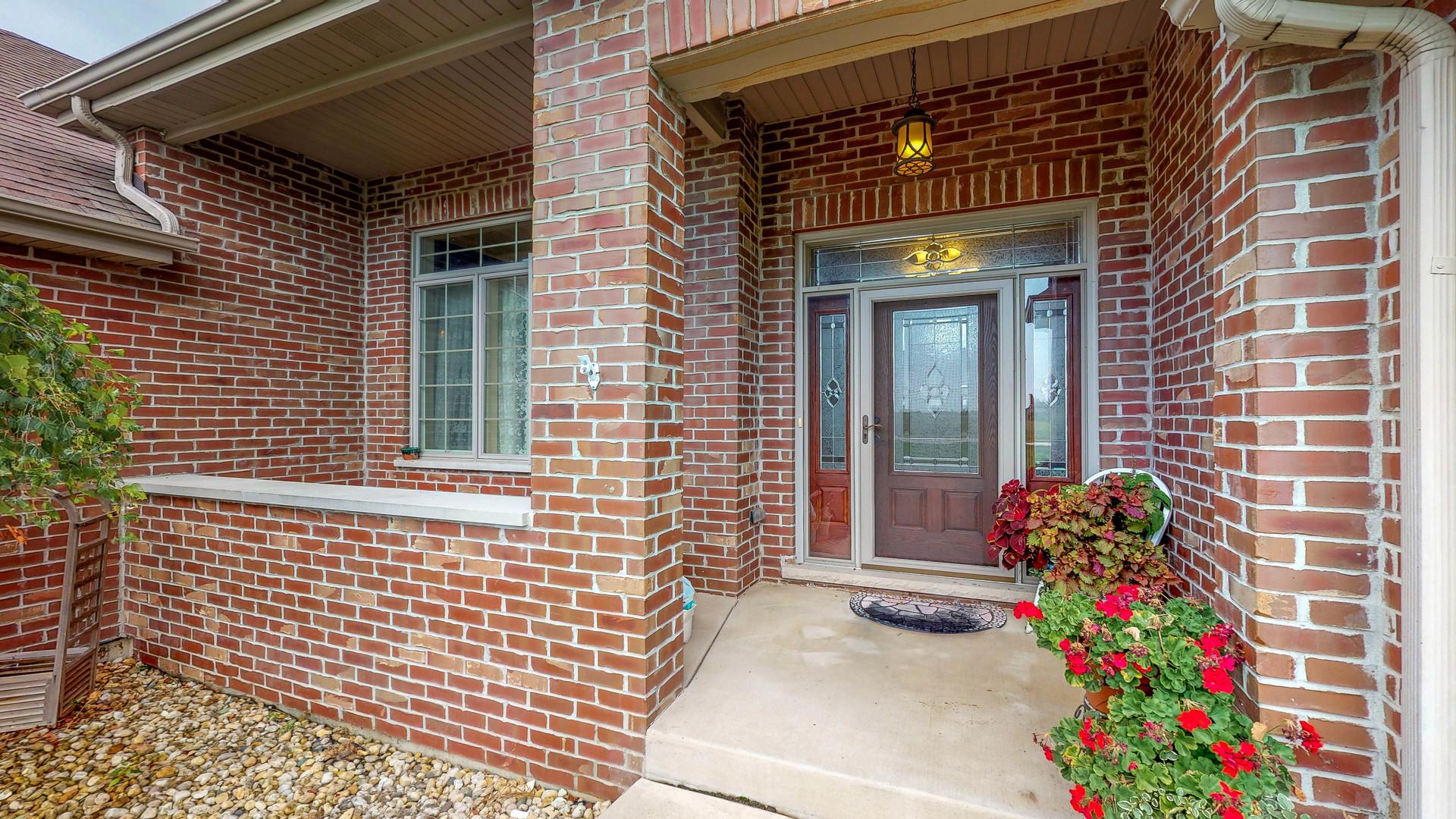 6912 Trisha, Monee, Illinois, 60449