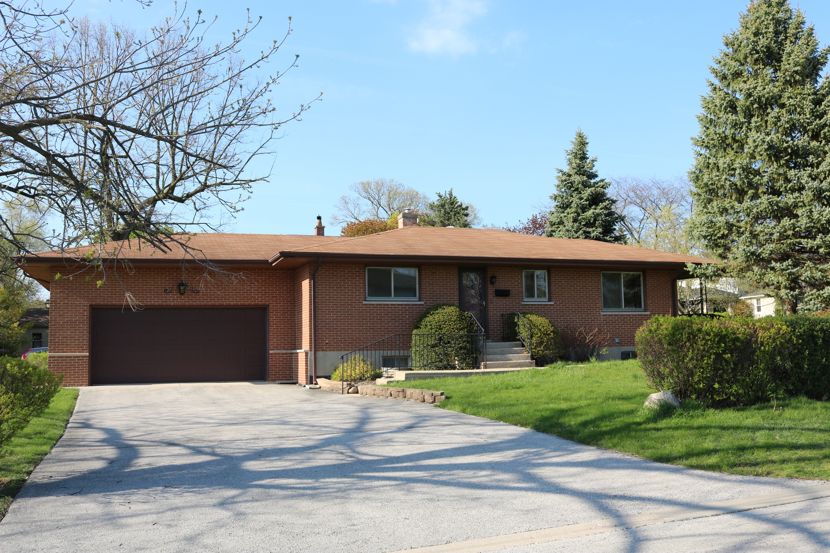 504 North Central, Highwood, Illinois, 60040