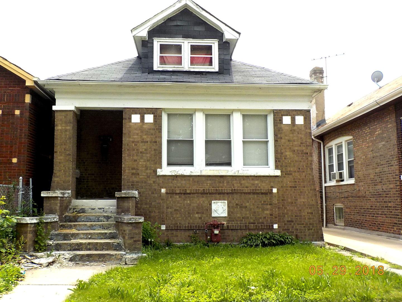 5125 W Bloomingdale Exterior Photo